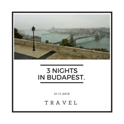 budapest-post