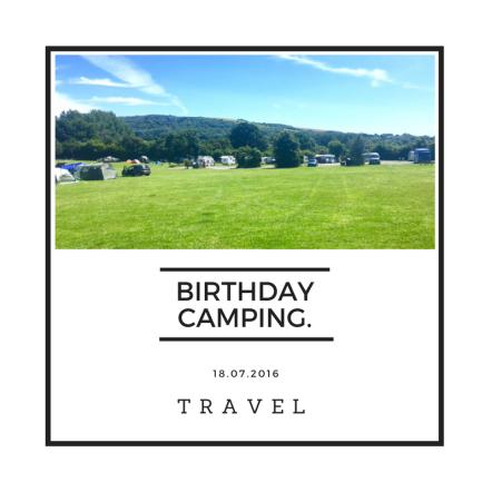 camping-post