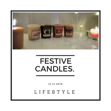 candles-post