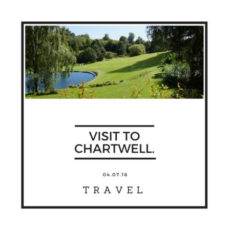 chartwell-post
