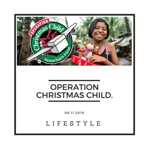 operation-xmas-child-post