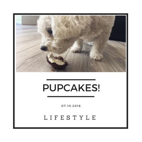 pupcakes-post
