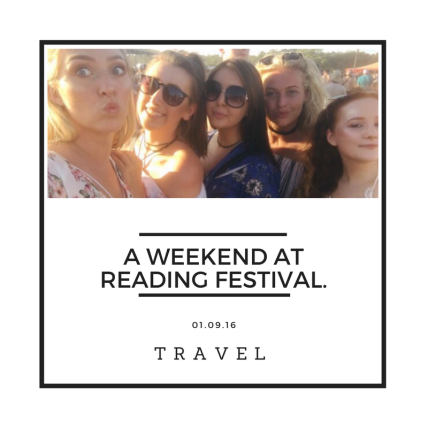 reading-post