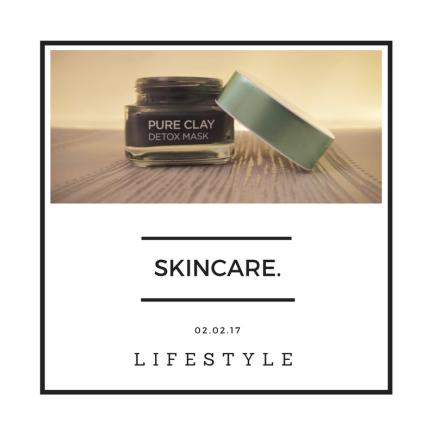 skincare-post