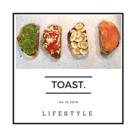toast-post