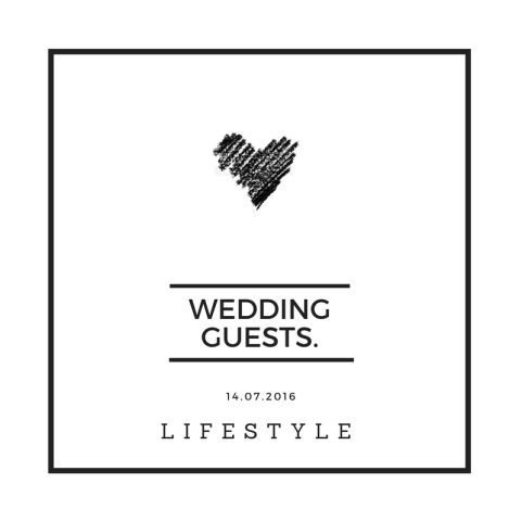 wedding-guest-post