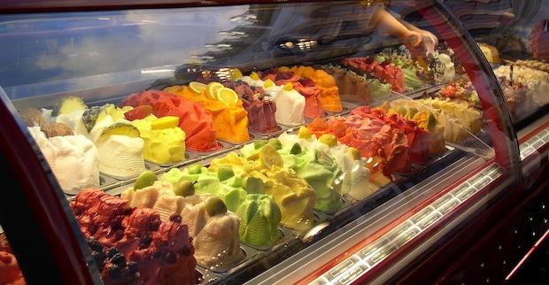 gelato_ice-cream