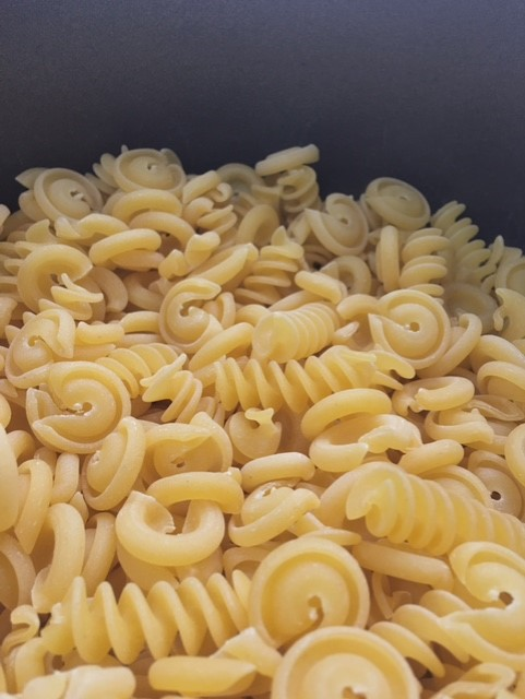 Pastaa.png