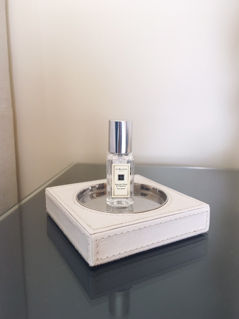 Jo Malone English Pear & Fressia